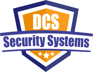 DCS Security Systems
